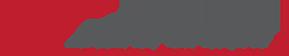 Logo jata trans